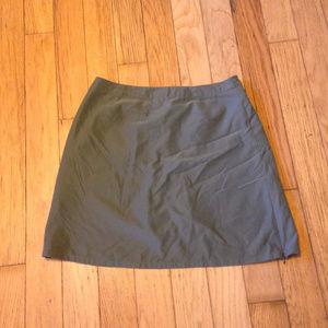 Patagonia Skort/Skirt